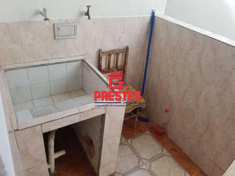 tmp_2Fo_1cruqgsm55lc10ts1bkejq - Casa 2 quartos à venda Vila Santana, Sorocaba - R$ 250.000 - STCA20077 - 17