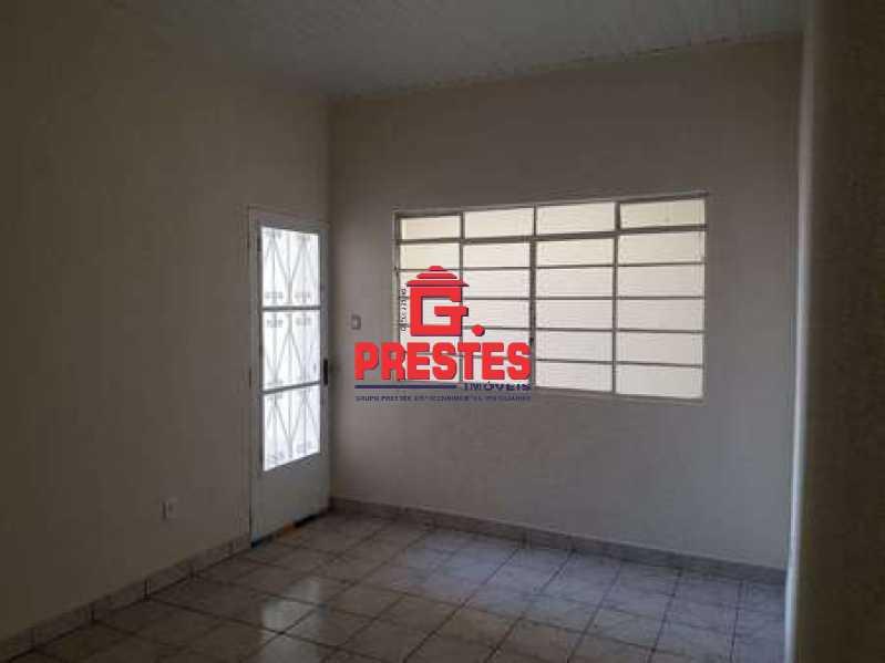 tmp_2Fo_1cruqgsm319cg1kos1makj - Casa 2 quartos à venda Vila Santana, Sorocaba - R$ 250.000 - STCA20077 - 18