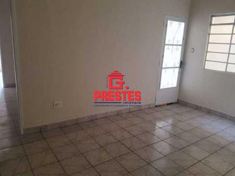 tmp_2Fo_1cruqgsm370u5l91knkcek - Casa 2 quartos à venda Vila Santana, Sorocaba - R$ 250.000 - STCA20077 - 19