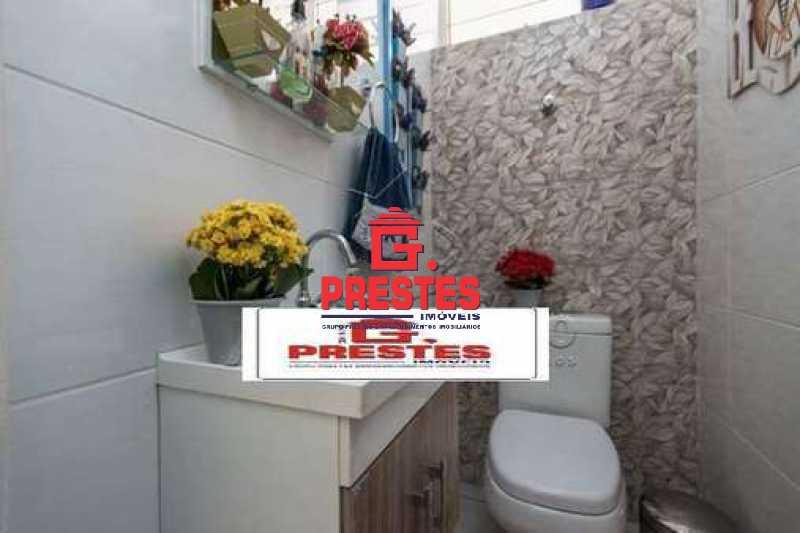 tmp_2Fo_1dvu1g9he1osl1ide1g9el - Casa 3 quartos à venda Jardim Europa, Sorocaba - R$ 1.100.000 - STCA30067 - 3
