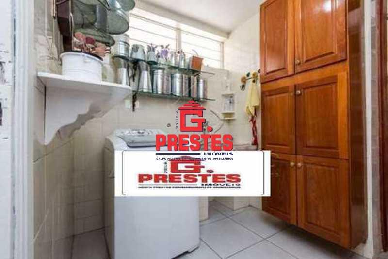 tmp_2Fo_1dvu1g9gu163o52oagrvlt - Casa 3 quartos à venda Jardim Europa, Sorocaba - R$ 1.100.000 - STCA30067 - 5