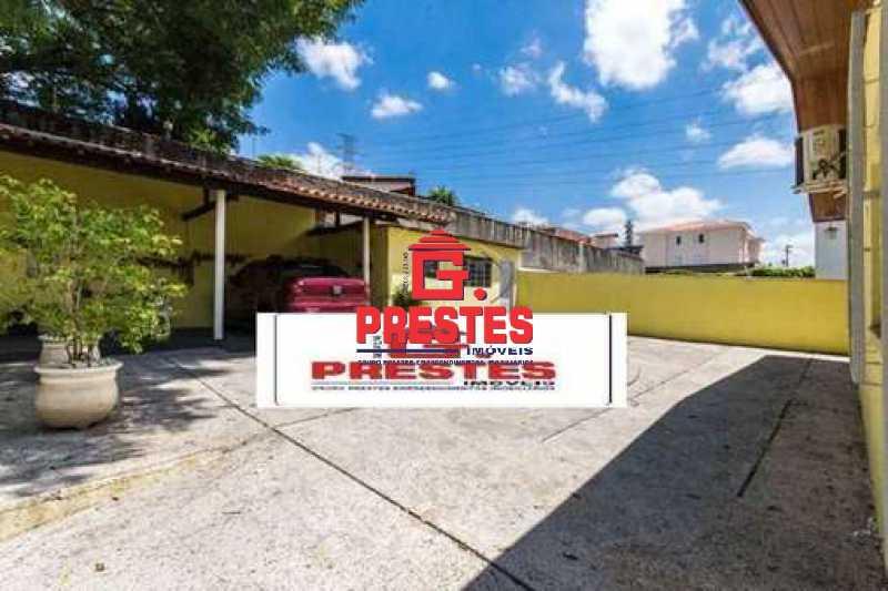 tmp_2Fo_1dvu1g9guqema6p141gdop - Casa 3 quartos à venda Jardim Europa, Sorocaba - R$ 1.100.000 - STCA30067 - 6