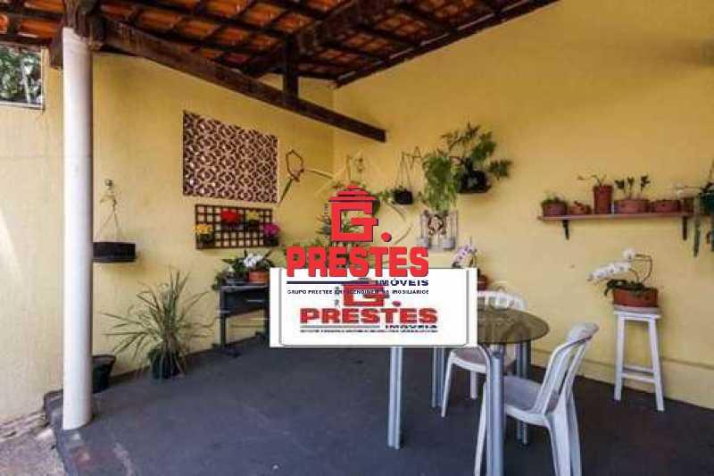 tmp_2Fo_1dvu1dkuphtr19lnm23101 - Casa 3 quartos à venda Jardim Europa, Sorocaba - R$ 1.100.000 - STCA30067 - 9