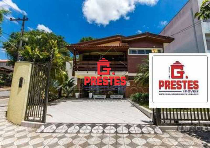 tmp_2Fo_1dvu1dkupe66tqifq91pmk - Casa 3 quartos à venda Jardim Europa, Sorocaba - R$ 1.100.000 - STCA30067 - 1