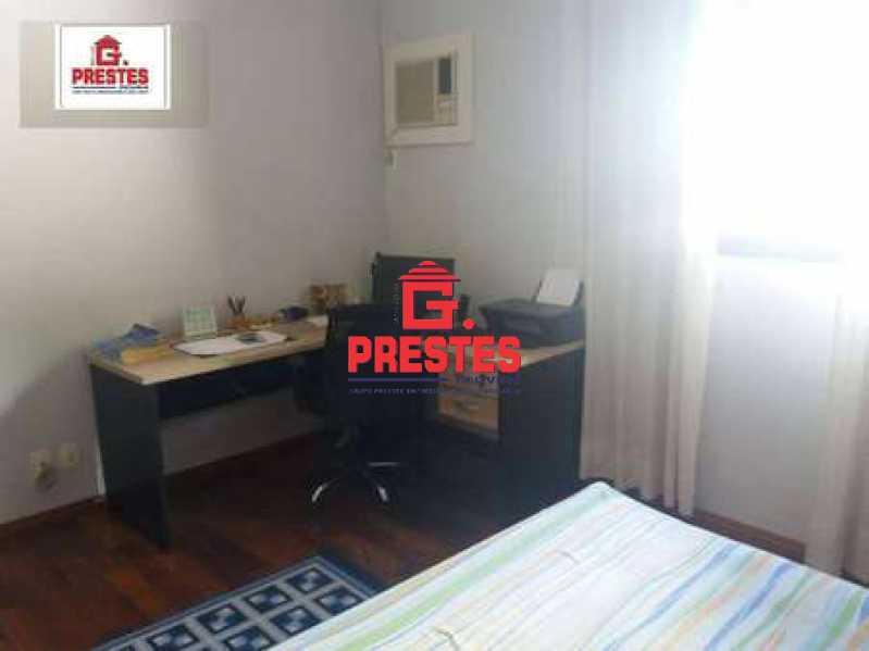 tmp_2Fo_1dv79nge11v6g1dkffh191 - Casa 3 quartos para venda e aluguel Campolim, Sorocaba - R$ 1.800.000 - STCA30072 - 4