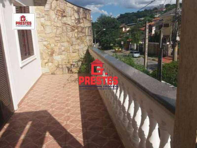 tmp_2Fo_1dv79nge117i41lcel9t1m - Casa 3 quartos para venda e aluguel Campolim, Sorocaba - R$ 1.800.000 - STCA30072 - 5