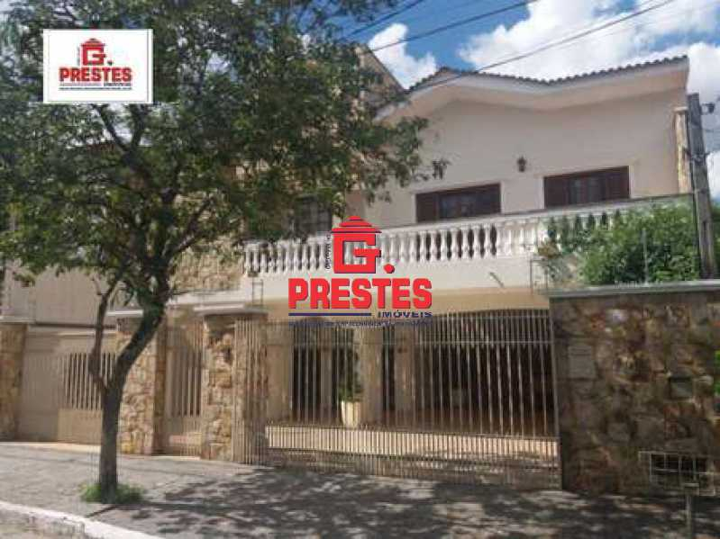 tmp_2Fo_1dv79nu36hckn581oh158b - Casa 3 quartos para venda e aluguel Campolim, Sorocaba - R$ 1.800.000 - STCA30072 - 1