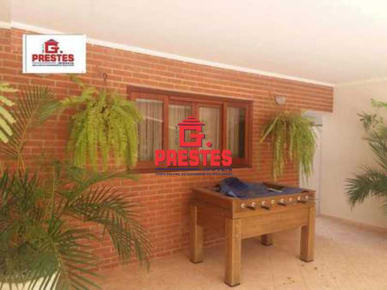 tmp_2Fo_1dv79oh3u1d6or3s1d3k12 - Casa 3 quartos para venda e aluguel Campolim, Sorocaba - R$ 1.800.000 - STCA30072 - 6