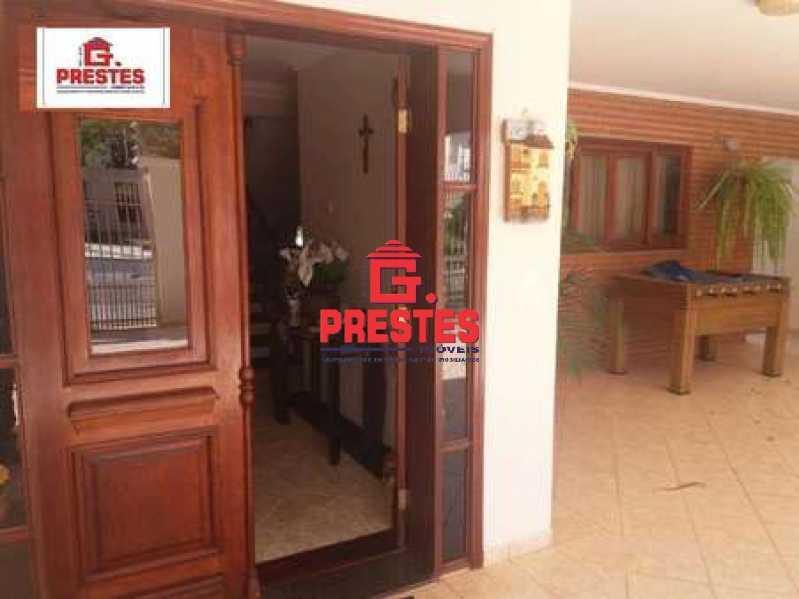tmp_2Fo_1dv79oh3u1rgl1tdt37vse - Casa 3 quartos para venda e aluguel Campolim, Sorocaba - R$ 1.800.000 - STCA30072 - 7