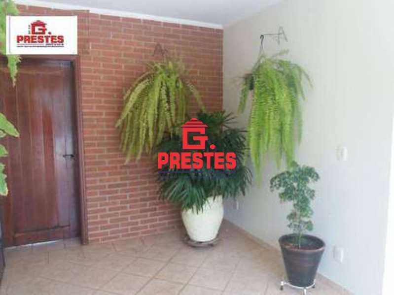 tmp_2Fo_1dv79oh3ugfl11h51qpg14 - Casa 3 quartos para venda e aluguel Campolim, Sorocaba - R$ 1.800.000 - STCA30072 - 8