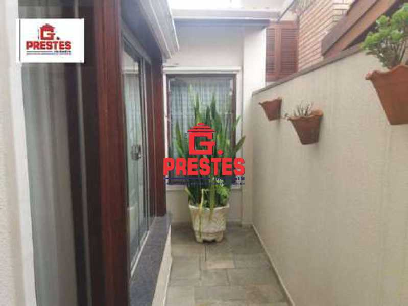 tmp_2Fo_1dv79ou7o1ojt15c819vit - Casa 3 quartos para venda e aluguel Campolim, Sorocaba - R$ 1.800.000 - STCA30072 - 9