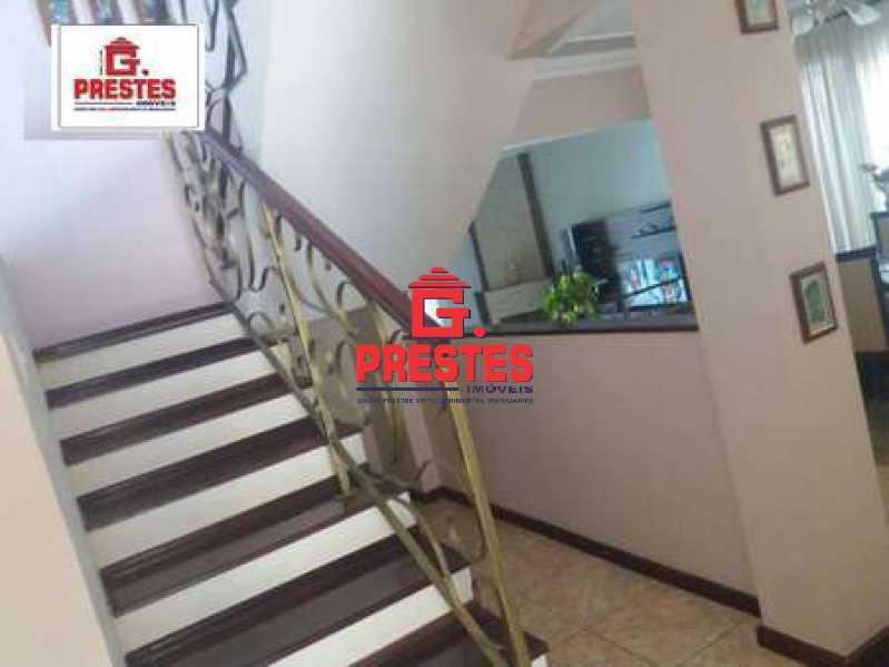 tmp_2Fo_1dv76ib281amu16bkciiqh - Casa 3 quartos para venda e aluguel Campolim, Sorocaba - R$ 1.800.000 - STCA30072 - 10