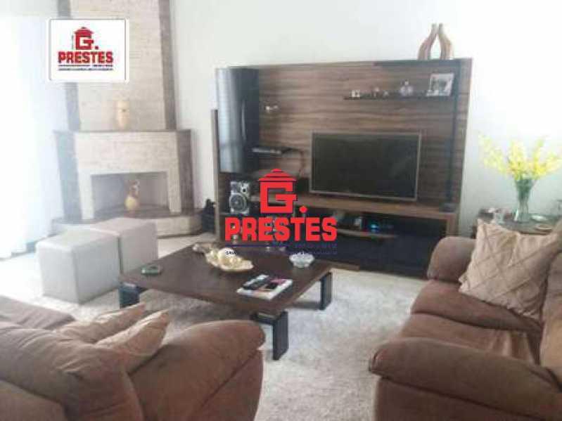 tmp_2Fo_1dv76ib281v791qpa1hia1 - Casa 3 quartos para venda e aluguel Campolim, Sorocaba - R$ 1.800.000 - STCA30072 - 11