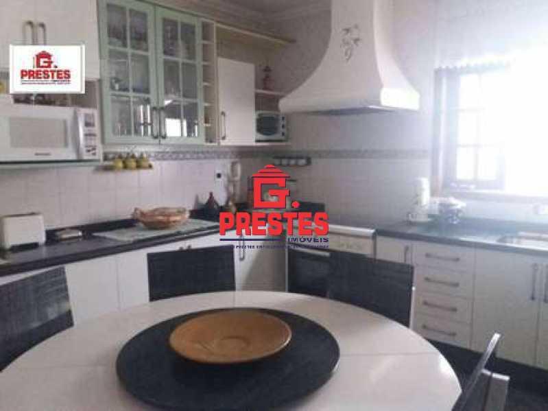 tmp_2Fo_1dv76ib2813ls20d17vmqf - Casa 3 quartos para venda e aluguel Campolim, Sorocaba - R$ 1.800.000 - STCA30072 - 12
