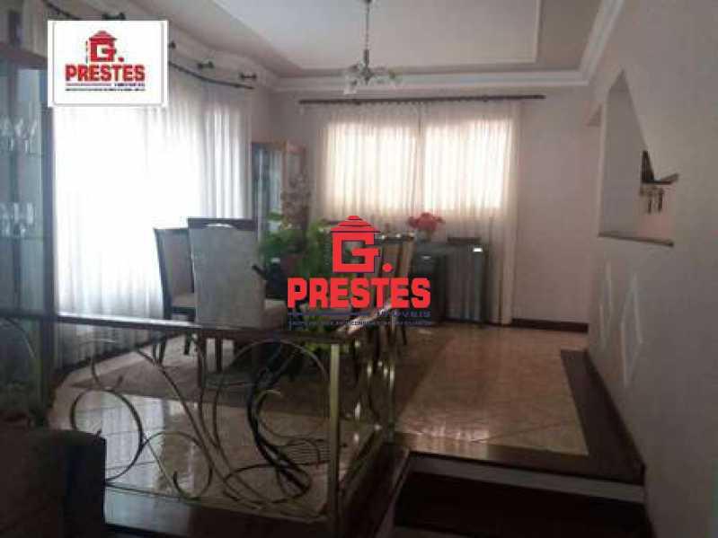 tmp_2Fo_1dv76ib28980ouomok1olu - Casa 3 quartos para venda e aluguel Campolim, Sorocaba - R$ 1.800.000 - STCA30072 - 13