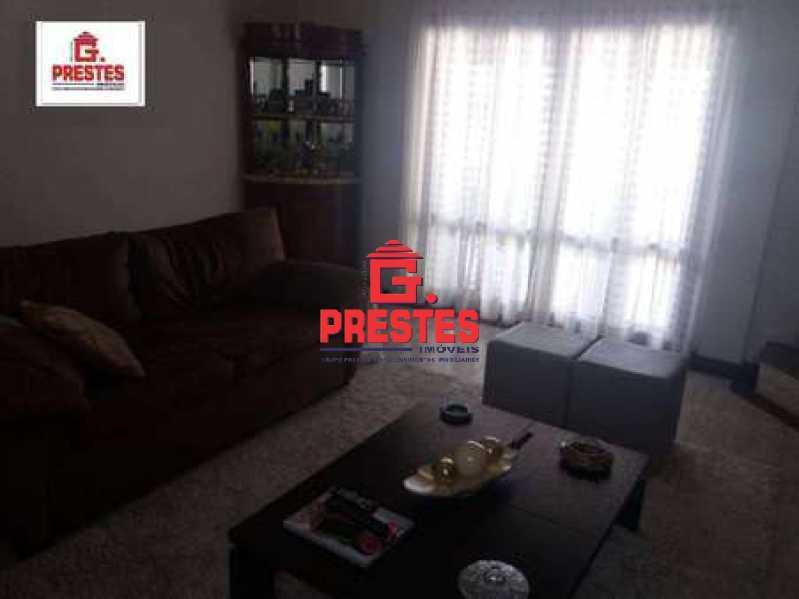 tmp_2Fo_1dv76ib28870198r1jmk12 - Casa 3 quartos para venda e aluguel Campolim, Sorocaba - R$ 1.800.000 - STCA30072 - 14