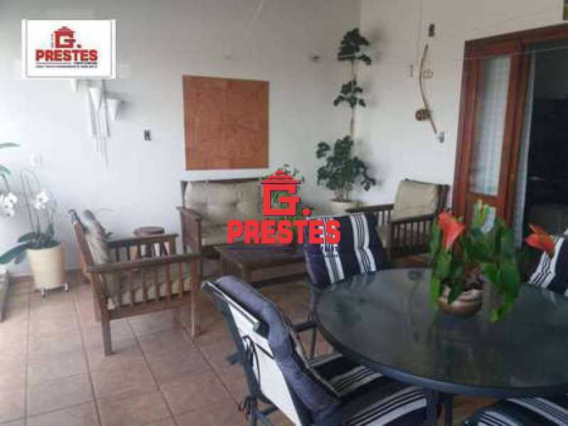tmp_2Fo_1dv76re0rdd41k9853g1mk - Casa 3 quartos para venda e aluguel Campolim, Sorocaba - R$ 1.800.000 - STCA30072 - 17
