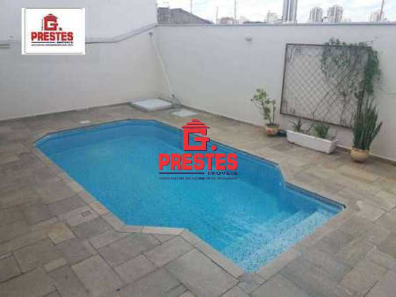 tmp_2Fo_1dv76re0rn3dba61mo1vki - Casa 3 quartos para venda e aluguel Campolim, Sorocaba - R$ 1.800.000 - STCA30072 - 18