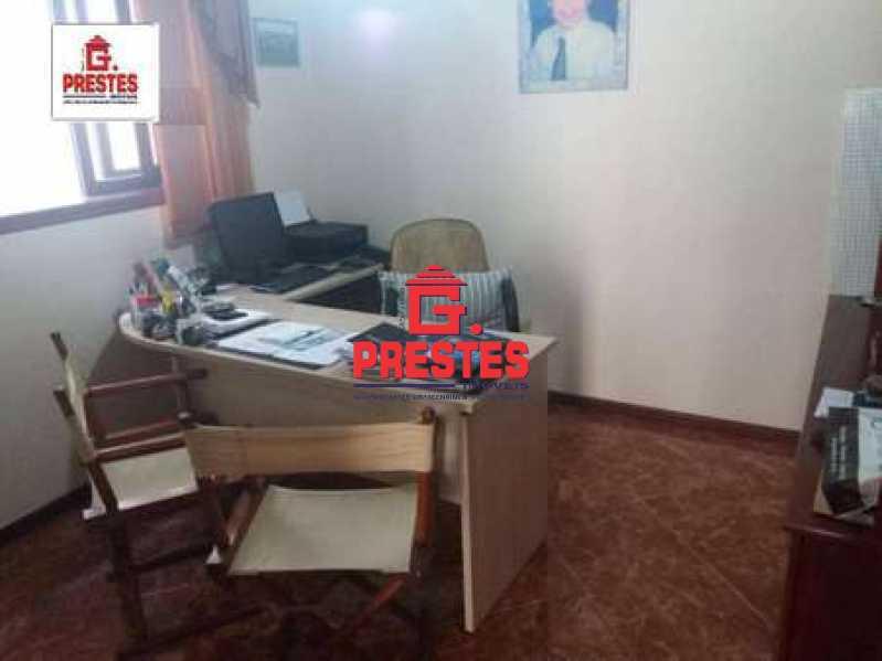 tmp_2Fo_1dv77h92s1b141t4v1fqt1 - Casa 3 quartos para venda e aluguel Campolim, Sorocaba - R$ 1.800.000 - STCA30072 - 19