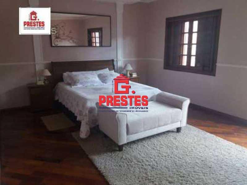 tmp_2Fo_1dv77pk6m110o1avneb256 - Casa 3 quartos para venda e aluguel Campolim, Sorocaba - R$ 1.800.000 - STCA30072 - 20