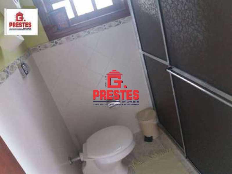 tmp_2Fo_1dv7758pt1n2i1s7kle91b - Casa 3 quartos para venda e aluguel Campolim, Sorocaba - R$ 1.800.000 - STCA30072 - 22