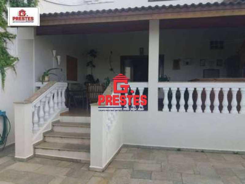 tmp_2Fo_1dv7758ptfja1vk579paeo - Casa 3 quartos para venda e aluguel Campolim, Sorocaba - R$ 1.800.000 - STCA30072 - 23