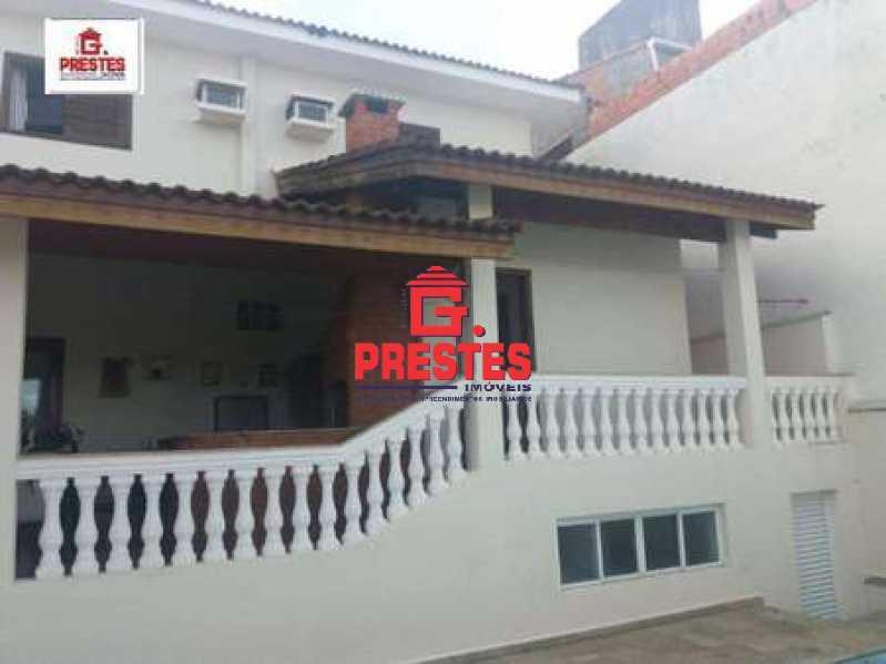 tmp_2Fo_1dv7758qd1lcm1llg146d1 - Casa 3 quartos para venda e aluguel Campolim, Sorocaba - R$ 1.800.000 - STCA30072 - 24