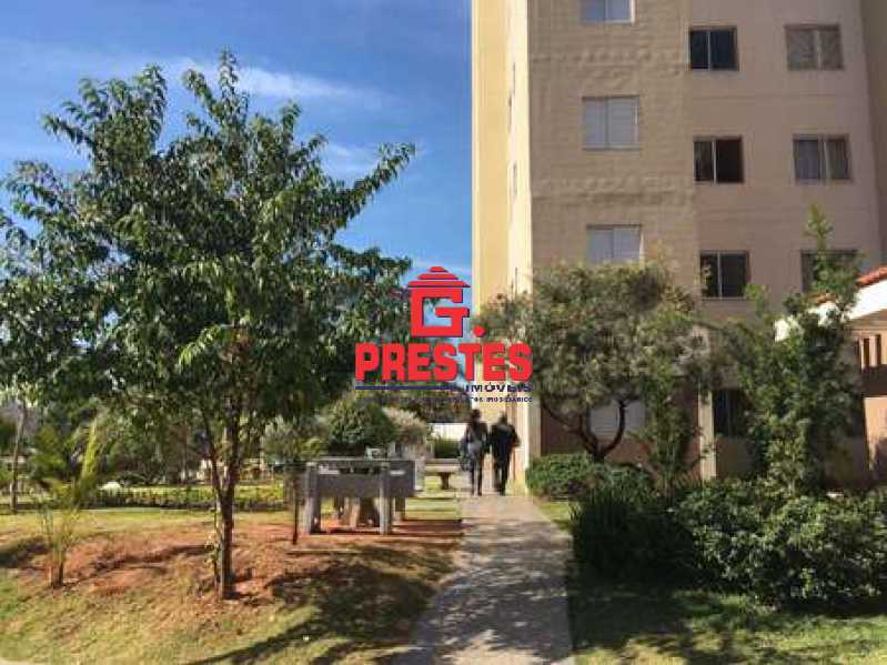 tmp_2Fo_1e8mfse4fija11ep1d7p1d - Apartamento 2 quartos à venda Campolim, Sorocaba - R$ 230.000 - STAP20104 - 1