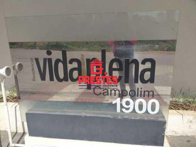 tmp_2Fo_1e8mfse4d132nnnvndu89c - Apartamento 2 quartos à venda Campolim, Sorocaba - R$ 230.000 - STAP20104 - 3