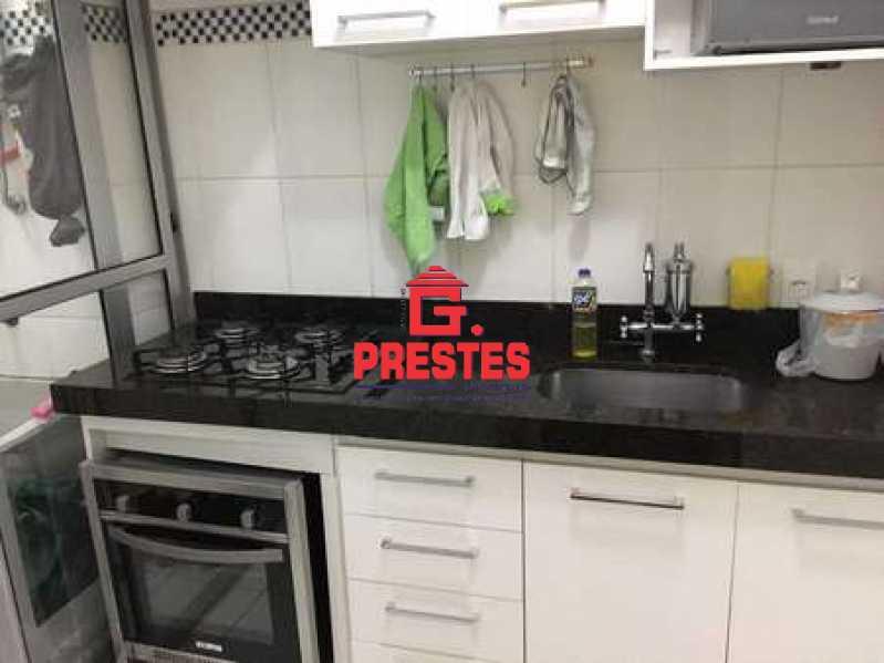tmp_2Fo_1e8mfse4cru01j3ajdo196 - Apartamento 2 quartos à venda Campolim, Sorocaba - R$ 230.000 - STAP20104 - 4