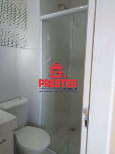 tmp_2Fo_1e8mfse4cpr9fla19kpvdv - Apartamento 2 quartos à venda Campolim, Sorocaba - R$ 230.000 - STAP20104 - 5