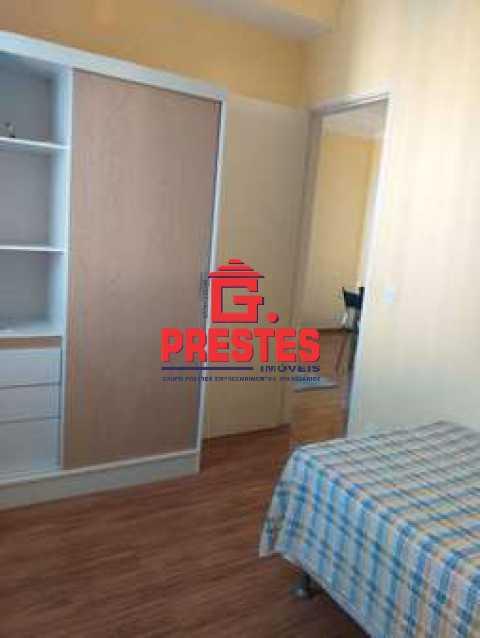 tmp_2Fo_1e8mfse4ckimi1q1kroo80 - Apartamento 2 quartos à venda Campolim, Sorocaba - R$ 230.000 - STAP20104 - 7