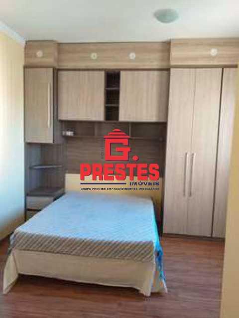 tmp_2Fo_1e8mfse4c86n13i811el15 - Apartamento 2 quartos à venda Campolim, Sorocaba - R$ 230.000 - STAP20104 - 8