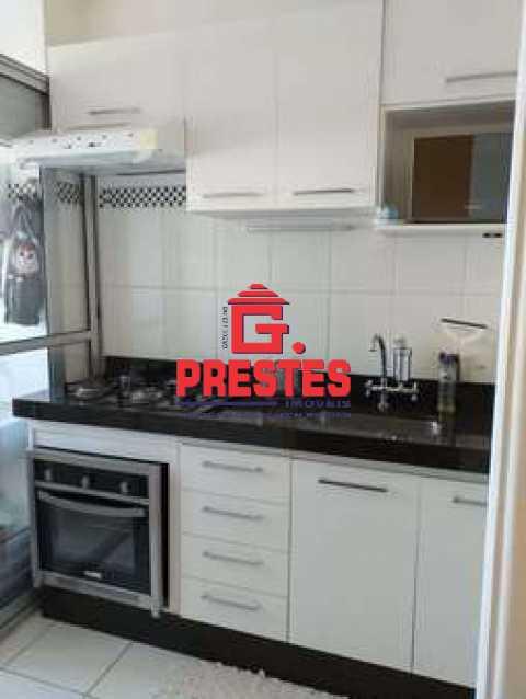 tmp_2Fo_1e8mfse4c1rudpgnpj5g1b - Apartamento 2 quartos à venda Campolim, Sorocaba - R$ 230.000 - STAP20104 - 9