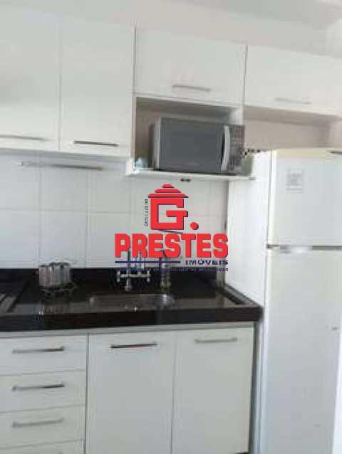 tmp_2Fo_1e8mfse4c1j7r1nva4kr90 - Apartamento 2 quartos à venda Campolim, Sorocaba - R$ 230.000 - STAP20104 - 11