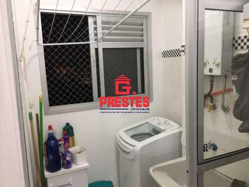 tmp_2Fo_1e8mfse4b1vekar91h0m4q - Apartamento 2 quartos à venda Campolim, Sorocaba - R$ 230.000 - STAP20104 - 15