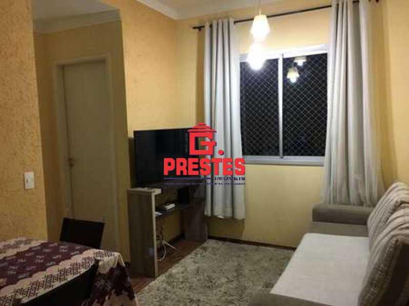 tmp_2Fo_1e8mfse4b1tev12q718ff1 - Apartamento 2 quartos à venda Campolim, Sorocaba - R$ 230.000 - STAP20104 - 16