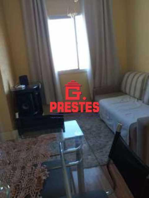 tmp_2Fo_1e8mfse4b1lnh103n9jn1r - Apartamento 2 quartos à venda Campolim, Sorocaba - R$ 230.000 - STAP20104 - 17