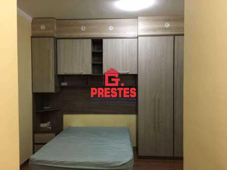 tmp_2Fo_1e8mfse4b1ksu1tj4n0idj - Apartamento 2 quartos à venda Campolim, Sorocaba - R$ 230.000 - STAP20104 - 18