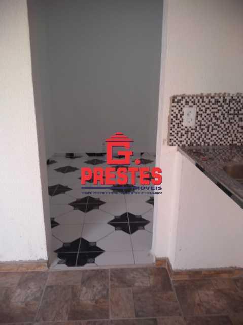 WhatsApp Image 2020-10-06 at 1 - Casa 2 quartos à venda Vila Haro, Sorocaba - R$ 295.000 - STCA20080 - 5