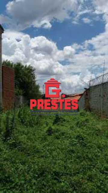 tmp_2Fo_1dv6ipejr14emk18n1t1cf - Terreno Residencial à venda Vila Haro, Sorocaba - R$ 415.000 - STTR00077 - 3