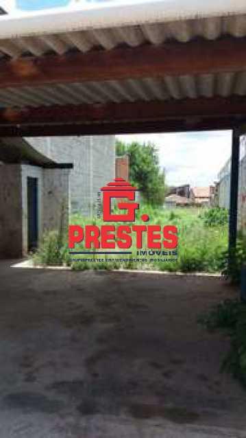 tmp_2Fo_1dv6ipejssemkrc17f2v3m - Terreno Residencial à venda Vila Haro, Sorocaba - R$ 415.000 - STTR00077 - 9