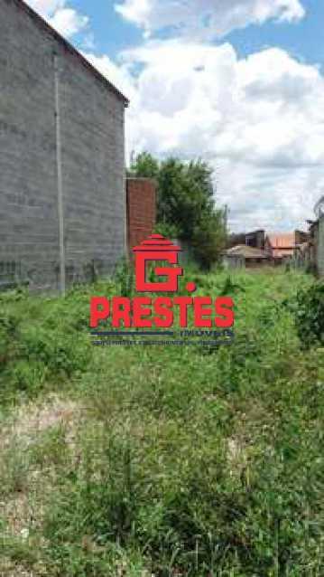 tmp_2Fo_1dv6ipejslbhcgo1rpc142 - Terreno Residencial à venda Vila Haro, Sorocaba - R$ 415.000 - STTR00078 - 3