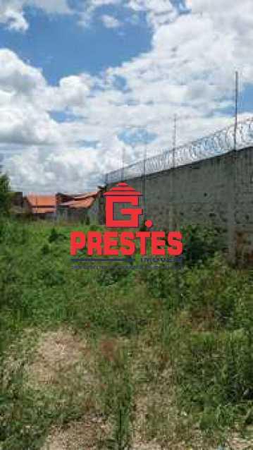 tmp_2Fo_1dv6ipejs1g9h9bc1hd7ar - Terreno Residencial à venda Vila Haro, Sorocaba - R$ 415.000 - STTR00078 - 4