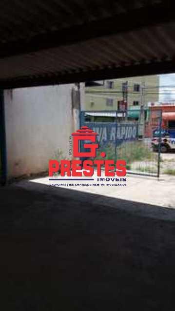 tmp_2Fo_1dv6ipejsjp4aei1n1qvmi - Terreno Residencial à venda Vila Haro, Sorocaba - R$ 415.000 - STTR00078 - 5