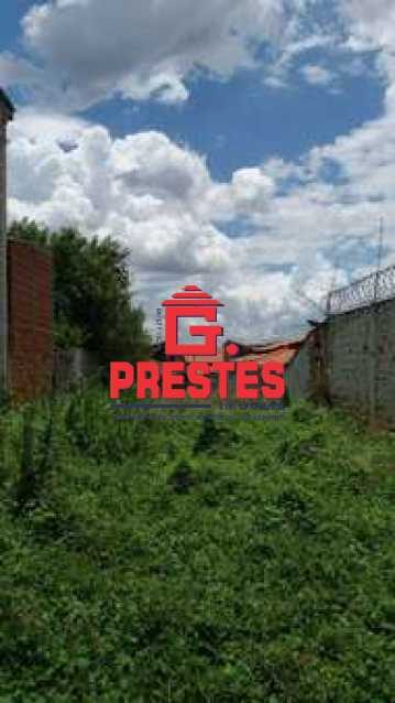 tmp_2Fo_1dv6ipejr14emk18n1t1cf - Terreno Residencial à venda Vila Haro, Sorocaba - R$ 415.000 - STTR00078 - 8
