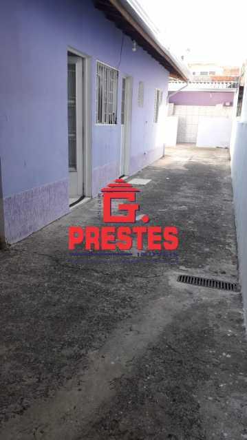 92562617-5d15-4e55-bc01-ca1cc8 - Casa 1 quarto à venda Jardim Santa Helena, Sorocaba - R$ 160.000 - STCA10015 - 5