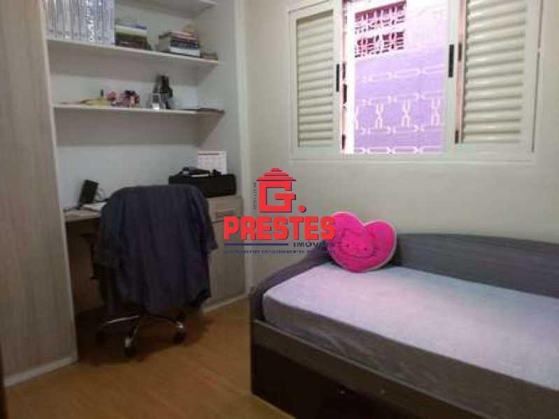 tmp_2Fo_1e103ru8l1b88cnl16n316 - Casa 2 quartos à venda Vila Terron, Sorocaba - R$ 350.000 - STCA20083 - 3