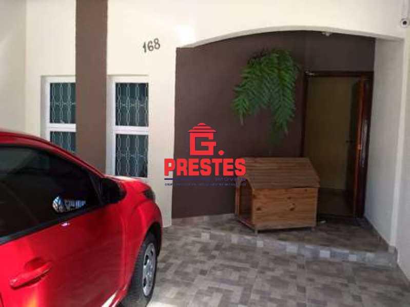 tmp_2Fo_1e103ru8l1kpk1lrm1n961 - Casa 2 quartos à venda Vila Terron, Sorocaba - R$ 350.000 - STCA20083 - 4