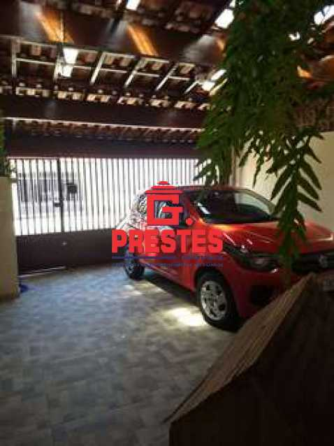tmp_2Fo_1e103ru8l8tvuso12g3t45 - Casa 2 quartos à venda Vila Terron, Sorocaba - R$ 350.000 - STCA20083 - 6